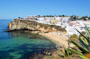Where to Stay in the Algarve: Best Cities & Hotels