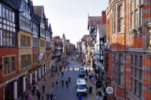 14 Best Cities to Visit in England