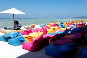 Where to Stay in Lombok: Best Places & Hotels