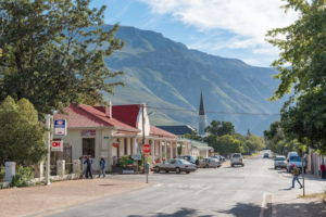 16 Most Charming Small Towns in South Africa