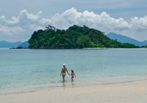 Where to Stay in Langkawi: Best Towns & Hotels