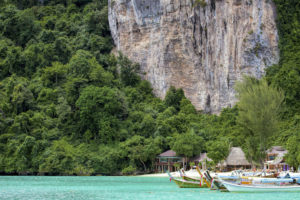 Where to Stay in Krabi: Best Places & Hotels