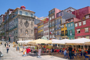 Where to Stay in Porto: Best Neighborhoods & Hotels