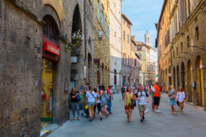 Where to Stay in Tuscany: 14 Best Cities & Towns