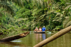 10 Most Beautiful National Parks in Costa Rica