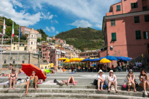 Where to Stay Cinque Terre: Best Towns & Hotels
