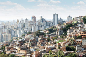 17 Best Cities to Visit in Brazil
