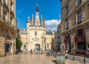 17 Best Cities to Visit in France