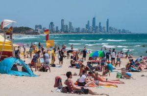 15 Best Cities to Visit in Australia