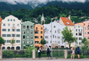 12 Best Cities to Visit in Austria