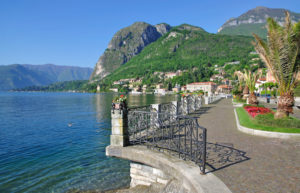 Where to Stay in Lake Como: 15 Best Towns