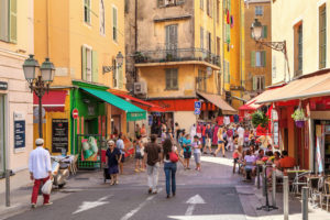 Where to Stay in Nice: 6 Best Neighborhoods