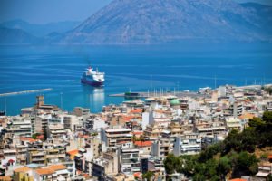 15 Best Cities to Visit in Greece
