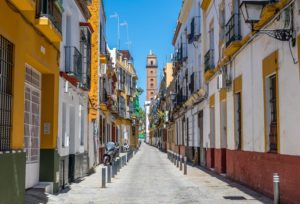 Where to Stay in Seville: Best Neighborhoods & Hotels