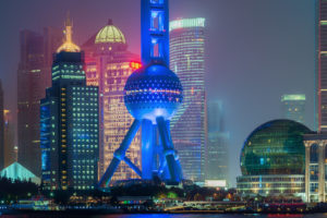 15 Best Cities to Visit in China