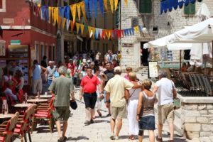12 Best Cities to Visit in Croatia