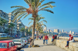 15 Best Cities to Visit in Egypt