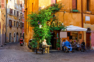 17 Best Cities to Visit in Italy