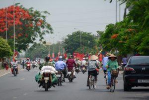 17 Best Cities to Visit in Vietnam