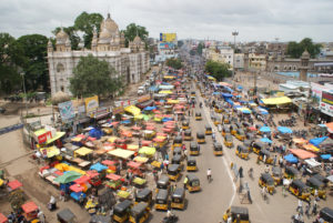 17 Best Cities to Visit in India
