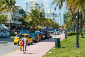 15 Best Cities to Visit in Florida