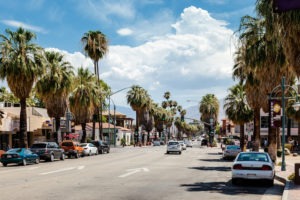 15 Best Cities to Visit in California