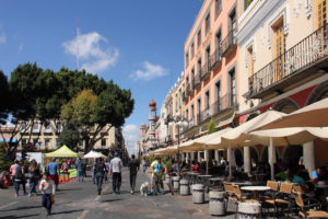 15 Best Cities to Visit in Mexico