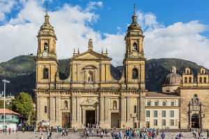 15 Best Cities to Visit in Colombia
