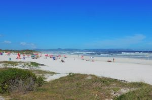 10 Best Beaches in South Africa