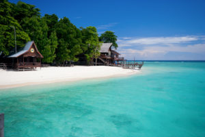 10 Best Beaches in Malaysia