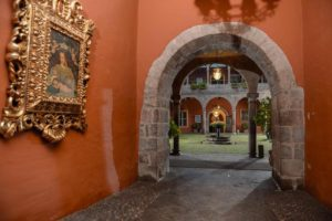 8 Best Places to Stay in Cusco