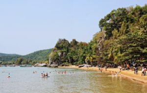 10 Best Islands in Vietnam