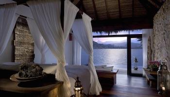 10 Best Cambodia Hotel Deals