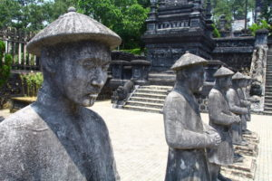 10 Amazing Things to Do in Hue