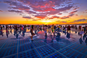 10 Amazing Things to Do in Zadar