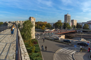 15 Best Cities to Visit in Serbia