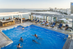 Where to Stay In Rio de Janeiro: Best Areas & Hotels