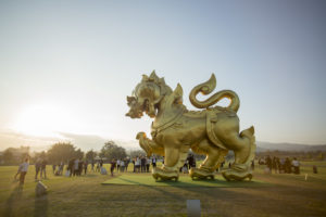 12 Top Tourist Attractions in Chiang Rai