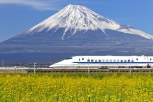 5 Best Day Trips in Japan