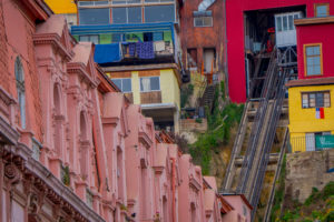 10 Amazing Things to do in Valparaiso