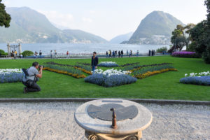 10 Amazing Things to Do in Lugano