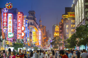 Where to Stay in Shanghai: Best Neighborhoods & Hotels
