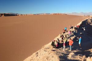 12 Best Things to do in San Pedro de Atacama