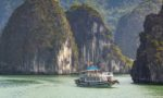 10 Days in Vietnam Tour: From South to North