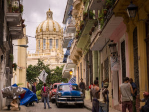 19 Amazing Things to do in Havana