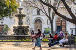12 Amazing Things to do in Antigua Guatemala