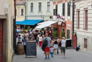 12 Best Cities to Visit in Hungary
