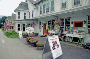 15 Most Charming Small Towns in Vermont