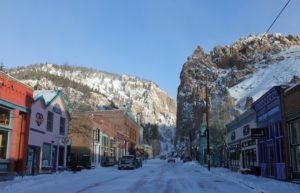 15 Most Charming Small Towns in Colorado