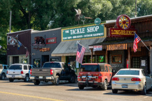 12 Most Charming Small Towns in Montana